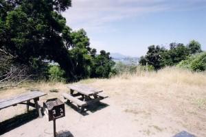 Kayak Site