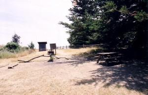 Site 6