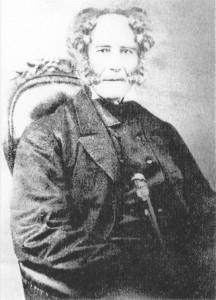 Antonio Maria Osio