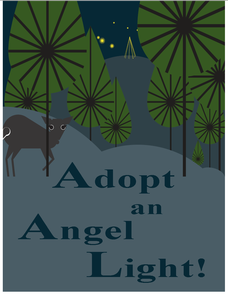 Image - Adopt an Angel Light