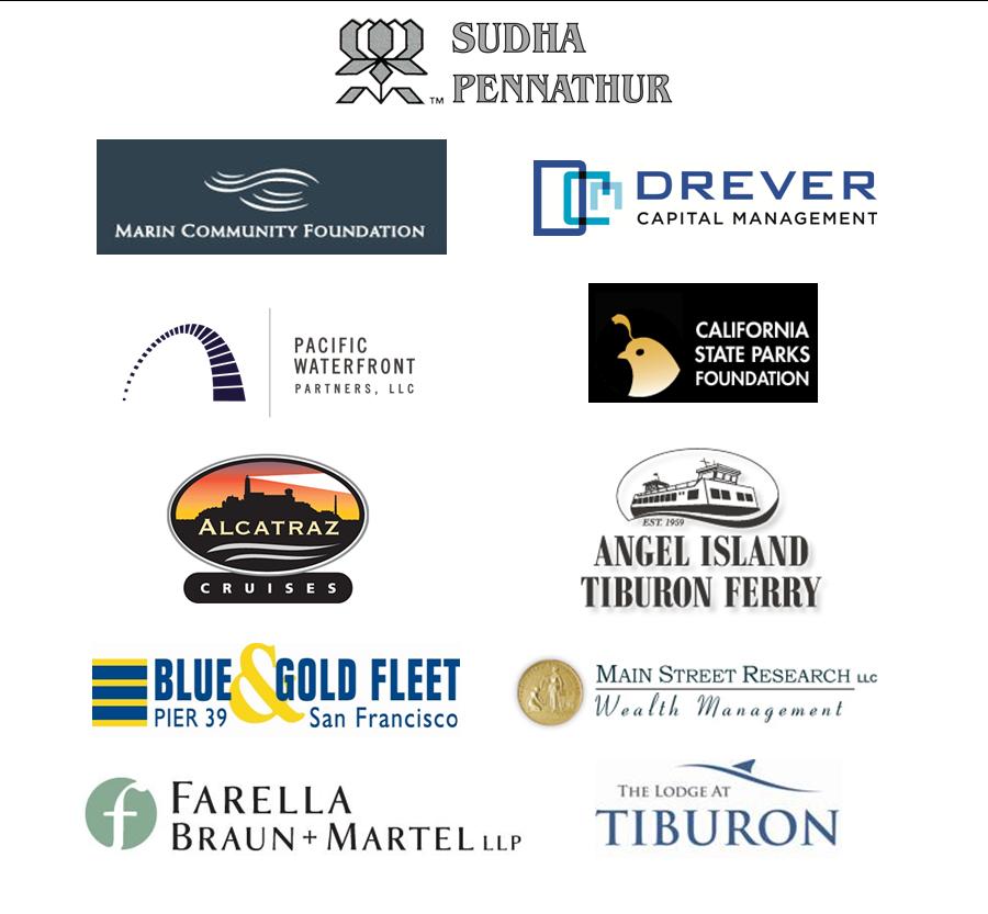 Sponsors  Business 2013