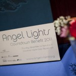 6th Annual Angel Lights Countdown Benefit 2011