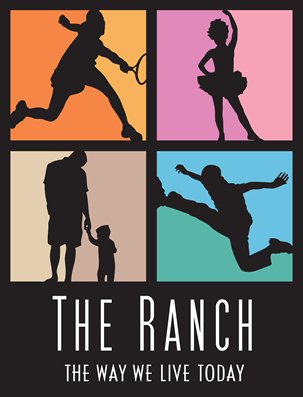 The Ranch Day Camp
