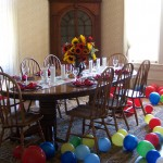 Quarters 10 4th of July 2014 (3)